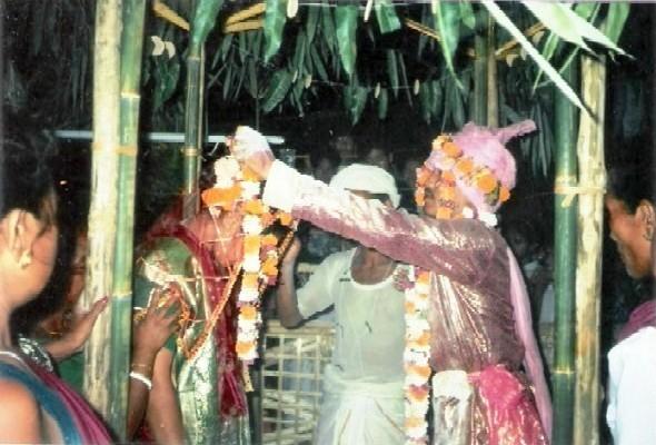 Tripura The Land Of Fourteen Gods And Million Statues